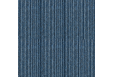Kilim. plytelės Cobra Lines-5660 50*50