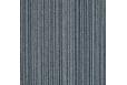 Kilim. plytelės Cobra Lines-5661 50*50