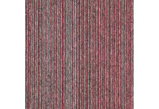 Kilim. plytelės Cobra Lines-5680 50*50