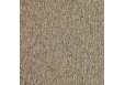Kilim. plytelės Cobra-5509 50*50