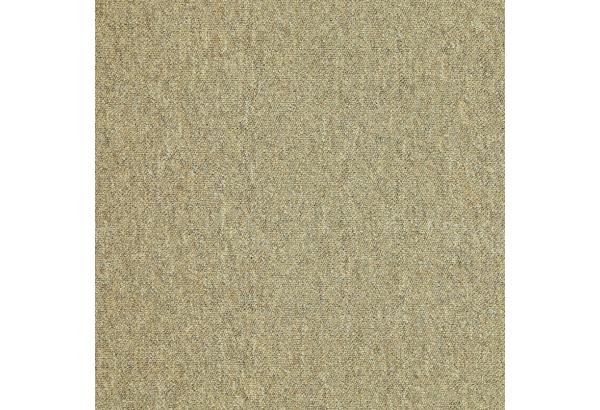 Kilim. plytelės Cobra-5520 50*50