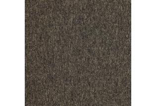 Kilim. plytelės Cobra-5531 50*50