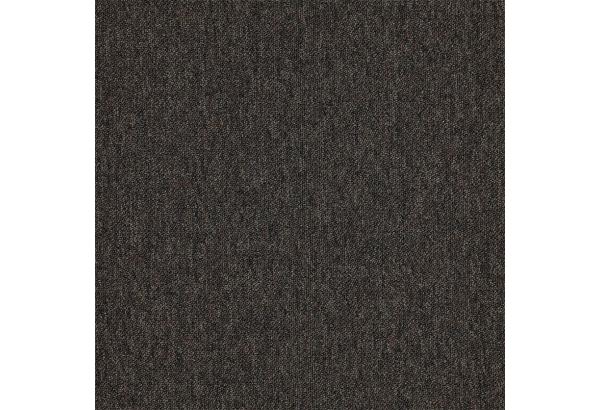 Kilim. plytelės Cobra-5532 50*50