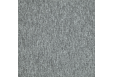 Kilim. plytelės Cobra-5542 50*50