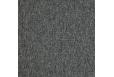 Kilim. plytelės Cobra-5550 50*50