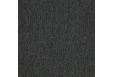 Kilim. plytelės Cobra-5551 50*50