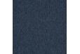 Kilim. plytelės Cobra-5560 50*50