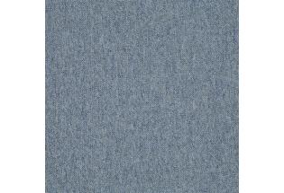 Kilim. plytelės Cobra-5561 50*50