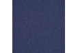 Kilim. plytelės Cobra-5562 50*50