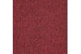 Kilim. plytelės Cobra-5580 50*50