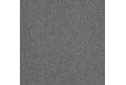 Kilim. plytelės Java-74 50*50