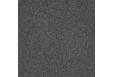 Kilim. plytelės Java-76 50*50