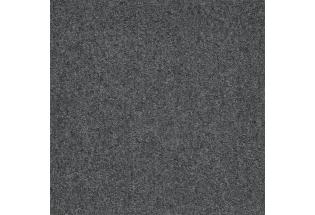 Kilim. plytelės Java-77 50*50