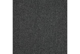 Kilim. plytelės Java-78 50*50