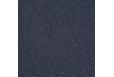 Kilim. plytelės Java-80 50*50