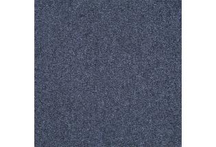 Kilim. plytelės Java-82 50*50