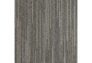 Kilim. plytelės Lines-03 50*50