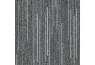 Kilim. plytelės Lines-78 50*50