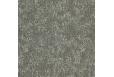 Kilim. plytelės Merida-6170 50*50