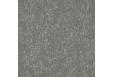 Kilim. plytelės Merida-6173 50*50
