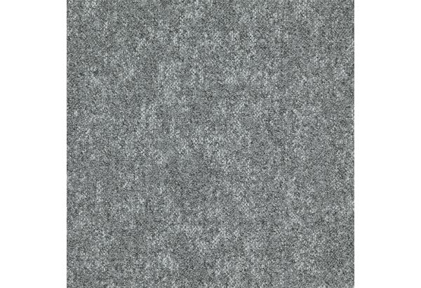 Kilim. plytelės Merida-6174 50*50