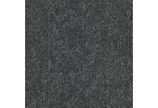 Kilim. plytelės Merida-6176 50*50