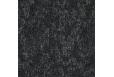 Kilim. plytelės Merida-6177 50*50