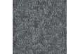 Kilim. plytelės Merida-6178 50*50