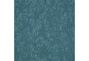 Kilim. plytelės Merida-6180 50*50