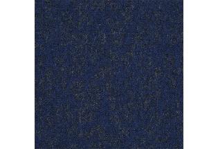 Kilim. plytelės Merida-6183 50*50