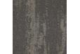 Kilim. plytelės Nature-001 50*50