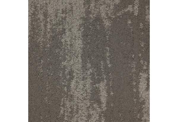 Kilim. plytelės Nature-002 50*50