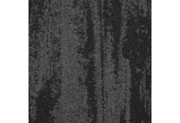 Kilim. plytelės Nature-006 50*50