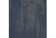 Kilim. plytelės Nature-102 50*50