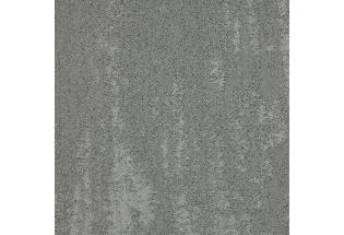 Kilim. plytelės Nature-104 50*50