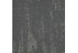 Kilim. plytelės Nature-107 50*50