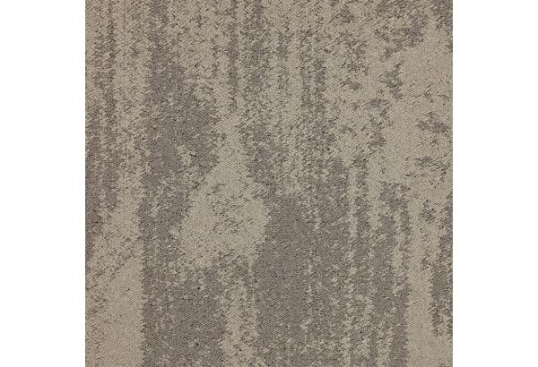 Kilim. plytelės Nature-109 50*50