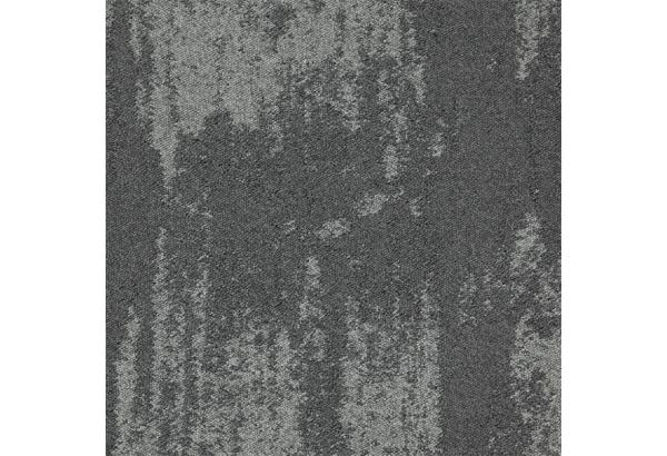 Kilim. plytelės Nature-110 50*50