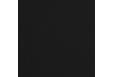 Kilim. plytelės New York-6200 50*50