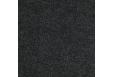 Kilim. plytelės New York-6220 50*50