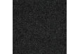 Kilim. plytelės Orlando-4920 50*50
