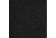 Kilim. plytelės Orlando-4921 50*50