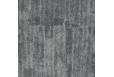 Kilim. plytelės Peru-7776 50*50