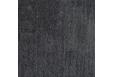 Kilim. plytelės Peru-7777 50*50