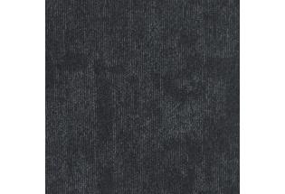 Kilim. plytelės Peru-7778 50*50