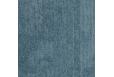 Kilim. plytelės Peru-7781 50*50