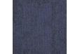 Kilim. plytelės Peru-7783 50*50