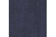 Kilim. plytelės Peru-7785 50*50