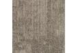 Kilim. plytelės Peru-7791 50*50