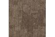 Kilim. plytelės Peru-7792 50*50